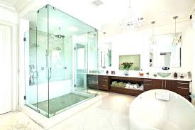 full size of post chandeliers for bathrooms master bathroom chandelier large size of drop in