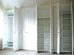 bedroom built in closet wardrobes built in wardrobe plans white wall wardrobe designs for bedroom built in wardrobe ideas diy bedroom closet ideas