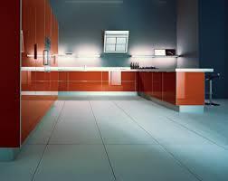 terrific line modern track lighting. Best Type Of Lighting For Kitchen Flexible Track Pendants Layout Ideas Terrific Line Modern E