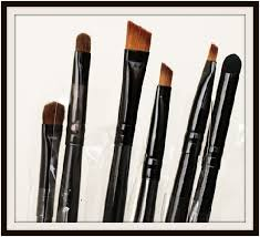 coastal scents brushes. coastal scents 22 piece brush set review+coastal brushes review+best quality