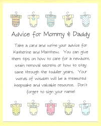 Simple Baby Shower Games Best Shower Advice Ideas On Boy Shower By ...