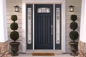 exterior doors. Exterior Doors L