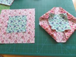 how to make a biscuit quilt Archives - Ludlow Quilt and Sew & Pin the corners of the squares together Adamdwight.com