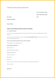 Agreement Letters Amazing Referral Partner Agreement Template Uboats