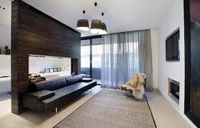 Living Room Bachelor Pad Designs
