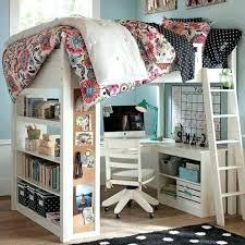 bed with office underneath. Bunk Bed Office Best Loft Desk Ideas On With For Elegant Residence Beds Underneath Decor