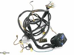 kreidler wiring diagram kreidler discover your wiring diagram kreidler mp9 moped wiring harness