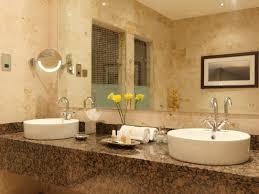 best hotel bathrooms. Hotel Bathroom Design Best Remarkable S Forestdefensenow Impressive Bathrooms