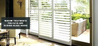 plantation shutters for sliding glass doors cost rolling shutters for sliding glass doors sliding door plantation shutters window shutters cost rolling
