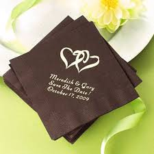 custom personalized napkins. custom personalized napkins promotion shop for promotional pinterest pcs merry christmas printed y
