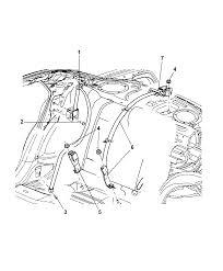 1999 chrysler 300m stereo wiring diagram 2005 dodge durango speaker wiring diagram at justdeskto allpapers