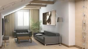 Small Picture Interior Design Wall Paper There Are More Interior Design