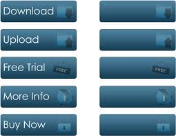 Hd Buttons For Web Png Free Website Button Png Transparent
