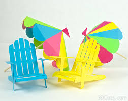 adirondack chair silhouette. 3d Adirondack Chairs By 3dCuts.com, Marji Roy Designs 3D Cutting Files In . Chair Silhouette T