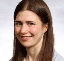 Pamela M. Scherer, MD - Dermatology   Kaiser Permanente
