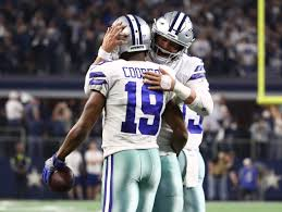 Nfl Draft Cowboys Inside Teams Plans Without A First Round