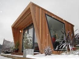 creative garden pod home office. Garden Office Designs Inspiration Decor Images About On Pinterest Creative Pod Home