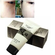 fade face dark spots blackhead speckle freckle remove whitening mask