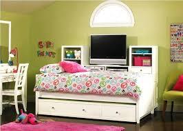 girl bedroom sets ctznzeuscom