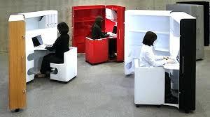 space saving office. Space Saving Desk Ideas Foldaway Office U