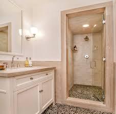 Shower Door  Types Of Shower Doors - Inspiring Photos Gallery of .