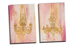 amazing best 25 gold wall art ideas on pinterest decorative wall pertaining to gold wall art popular  on pink and gold floral wall art with amazing district17 pink and gold i ii canvas wall art set canvas