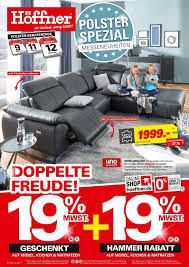 Höffner Aktuelles Prospekt 722019 2622019 Rabatt