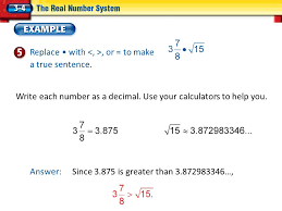 solve the equation in real number system jennarocca