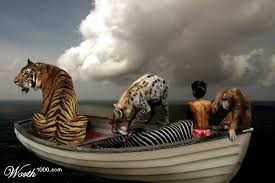 life of pi essay topics life of pi essay prompts craven county schools