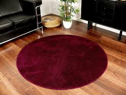photo 1 of 8 ikea round red rug 1 top round area rugs plus ikea