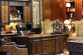 High End China Cabinets Home Decorating Gallery M Fatheree Interiors In The Woodlands Tx