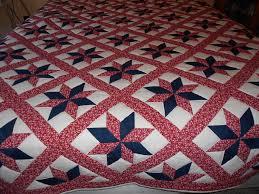lemoyne star quilt - Google Search | Quilts | Pinterest | Star quilts & lemoyne star quilt - Google Search Adamdwight.com