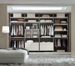 Modular Bedroom Furniture Systems Modular Wardrobe Amazing Design 7 On Other Design Ideas Interior