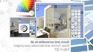 Home Design 3d Freemium Mod Full Version Apk Home Design 3D FREEMIUM ...