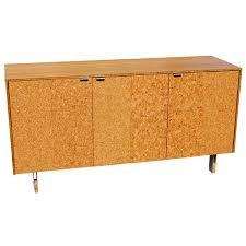 cork furniture. Exellent Cork Cork Credenza On Furniture