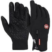 Тактильные перчатки, <b>теплые перчатки для</b> езды на велосипеде ...