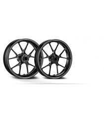 marchesini forged supermoto wheels toxic moto racing