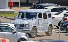 2018 cadillac fleetwood. simple cadillac 2018 mercedes g class release date specs and price   is with cadillac fleetwood