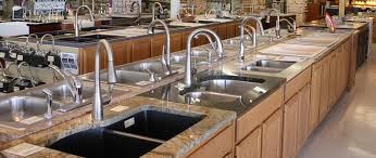 Top Rated Kitchen Faucets Kitchen Delta Kitchen Sink Faucets Touchless Kitchen Faucet