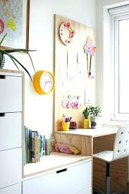play table with storage toddler craft table with storage art desk with storage plywood kids desk