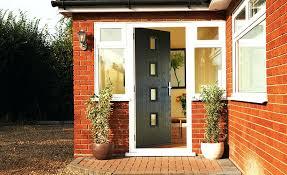 front door locks lowesKeyless Front Door Locks Lowes Front Door Locks Schlage Keyless
