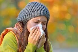 Allergie was hilft