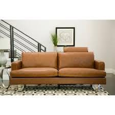 kevin charles furniture. Plain Furniture Charles Leather Sofa For Kevin Furniture D