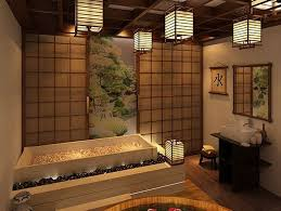 japanese bathroom design. japanese bathroom (21) design g