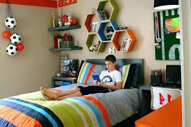 wall decor boys room wall decor boys room smartness inspiration boys wall decor modest ideas chic