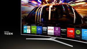 samsung tv deals. new smart tv samsung deals