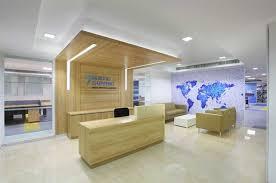 interior designers office. Office Interior Design Delhi Designers