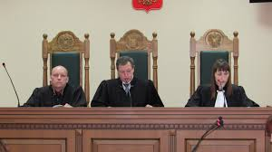 Обжалуя незаконный по его мнению приговор суда прокурор приносит  Фото № 8836 Обжалуя незаконный по его мнению приговор суда прокурор приносит