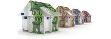 We kopen uw huis of woning vandaag!