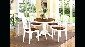 small round dining table set small dining room sets for small spaces small round dining table